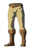 File:Hylian trousers.png