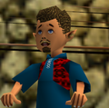 Pond Owner (younger).png