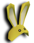 Bunny Hood (Majora's Mask)