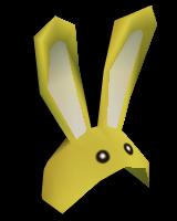 File:Bunny Hood (Majora's Mask).png