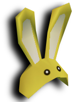 Bunny Hood (Majora's Mask).png