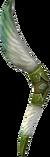 Gale Boomerang.png