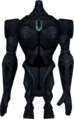 Armos Titan.png