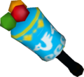 Rattle.png