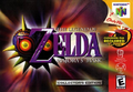 The Legend of Zelda - Majora's Mask (North America).png