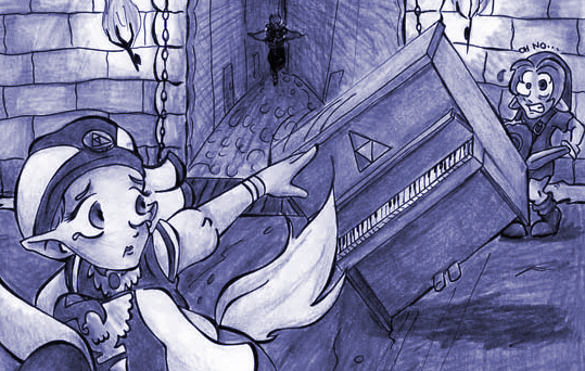 File:Piano Link and Zelda.jpg