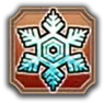 File:Hyrule Warriors Materials Essence of Icy Big Poe (Bronze Material drop).png