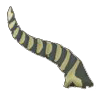 File:Moblin horn.png