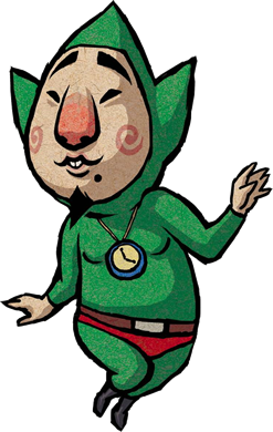 Fichier:Tingle.png
