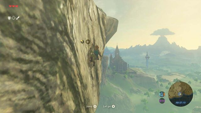 File:BreathOfTheWild-Screen14.jpg
