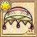 File:Hyrule Warriors Legends Fairy Clothing Dreamer Bandana (Headgear).png