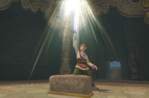 Arquivo:Obtaining the Goddess Sword.png