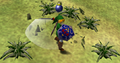 Spin Attack (Ocarina of Time).png