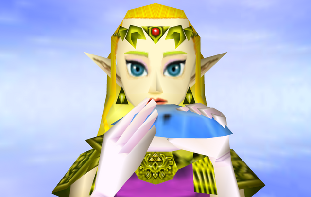 File:Zelda Playing Ocarina of Time.png