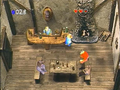 Gameplay (Zelda's Adventure).png