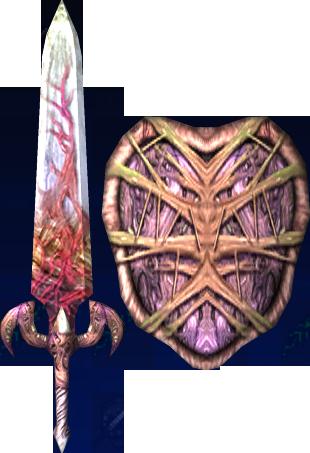 File:Link's Soul Edge.png