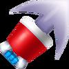 Hookshot (A Link Between Worlds)