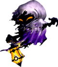 Poe Artwork (Ocarina of Time).png