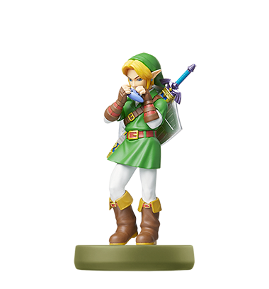 File:Amiibo Link OoT.png