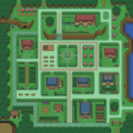 Kakariko Village (A Link to the Past).png