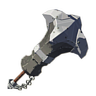 File:Breath of the Wild Lynel Maces Mighty Lynel Crusher (Icon).png