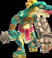 Lizalfos (Skyward Sword).png