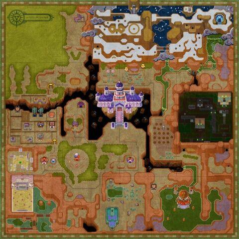 File:Zelda-a-link-between-worlds-lorule-map.jpg