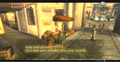 Thumbnail for version as of 22:08, November 29, 2009