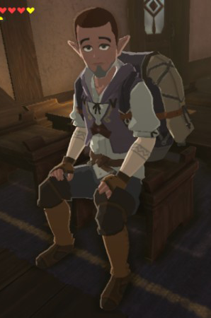 File:Bugut (Breath of the Wild).png