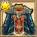 Hyrule Warriors Legends Fairy Clothing Usurper Robe (Top).png