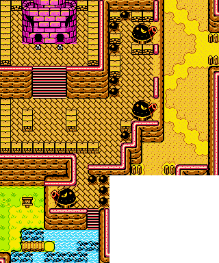 File:Moblin's Keep.png