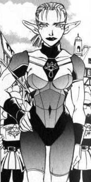 File:Impa (Ocarina of Time manga).png