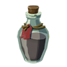 File:Breath of the Wild Potions Fireproof Elixir (Icon).png