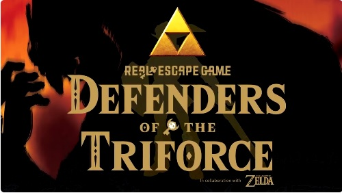 File:Defenders of the Triforce.jpg