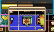 Hyrule Warriors Legends Tutorials The Linebeck Trading Company (Tutorial Picture)