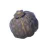File:Breath of the Wild Mushrooms (Truffle) Hearty Truffle (Icon).png
