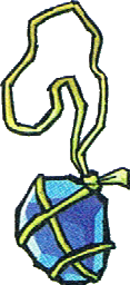 File:Pirate's Charm Artwork.png
