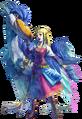 Princess Zelda Artwork (Skyward Sword).png