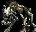 Stalhound.png