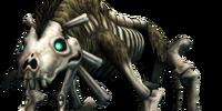 Stalhound