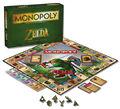 The Legend of Zelda Monopoly.jpg