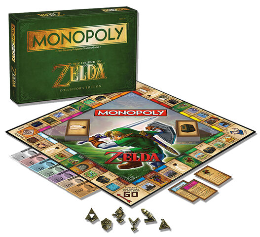 File:The Legend of Zelda Monopoly.jpg