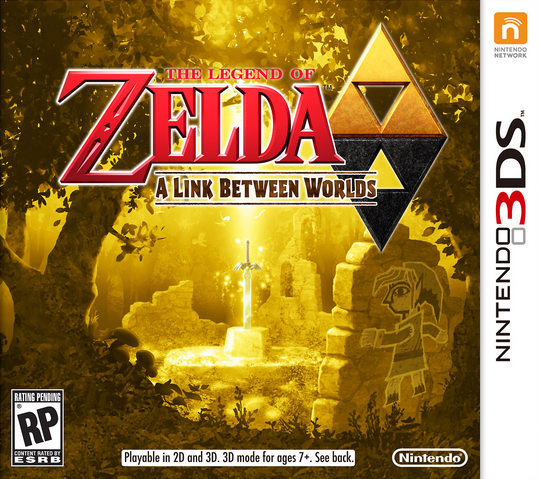 File:The Legend of Zelda - A Link Between Worlds (North America).png