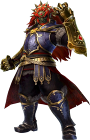 Ganondorf (Hyrule Warriors).png