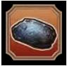 File:Hyrule Warriors Materials Metal Plate (Bronze Material drop).png