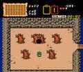 Zelda BS.png