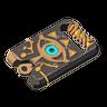 File:Breath of the Wild Sheikah Technology Sheikah Slate (Icon).png