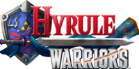 Hyrule Warriors series
