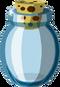 Bottle (The Wind Waker)