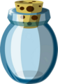 Bottle (The Wind Waker).png
